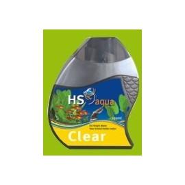 Clear hs aqua 150 ml