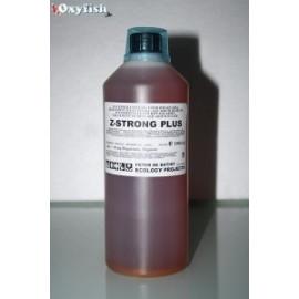 Z-strongplus compose mineral pour aquarium recifal1000 ml