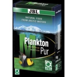 Plankton pur m2 jbl 8 x 2 gr