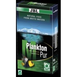 Plankton pur m5 jbl 8 x 5 gr