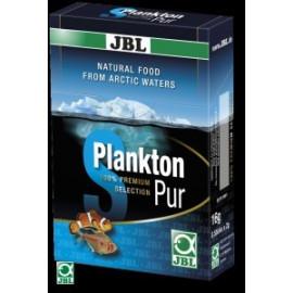 Plankton pur s2 jbl 8 x 2 gr