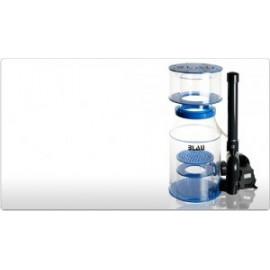 Ecumeur interne xcuma 2560 ( + 2500 l )