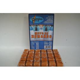Oeufs de homard blister 100 grs