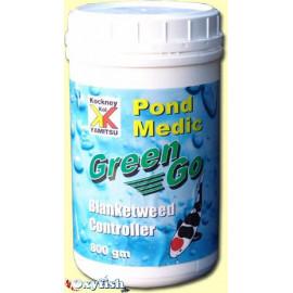 Anti algue greengo special 800 gr / 10 000 litres