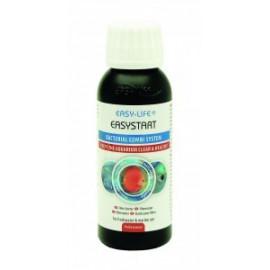 Easystart - bacteries activateur de filtre 100 ml