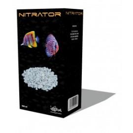 Nitrator 1200 ml/720 gr baisse de 20ml/l les nitraites pour aqua 150l