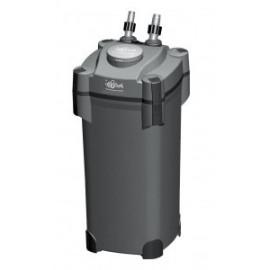 Filtre externe maxxxima 2800 complet pour aqua max 900 litres