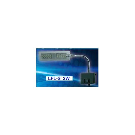 Ve Nano Pour 2 Watts Lfl S Aquarium Eclairage Lampe Oxyfish Led 1KJlcF