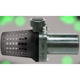 Pompe multipower 8000 l/h