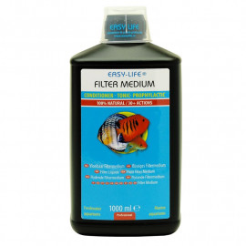Easy-life filtre liquide 100% naturel 1000 ml