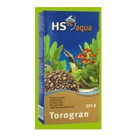 Torogran granules de tourbe tres active 1.4 kg en seau hs aqua