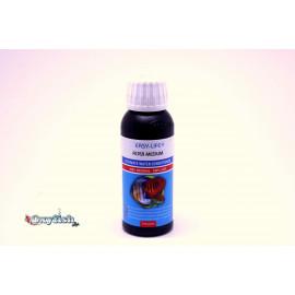Easy-life filtre liquide 100% naturel 100 ml