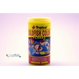 Goldfish color paillettes boite 250 ml