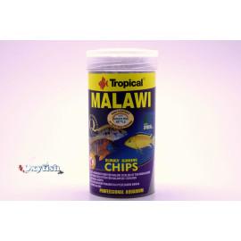 Malawi chips 250 ml