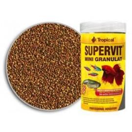 Supervit mini granulat 250 ml