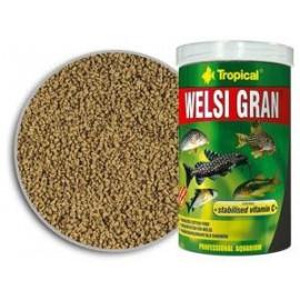 Welsi gran - granule - boite 250 ml