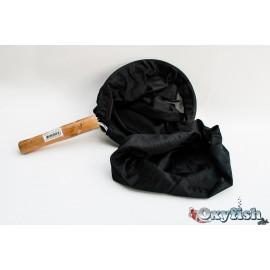 Chaussette pour koi japonaise diam. 24 cm