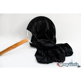 Chaussette pour koi japonaise diam. 30 cm