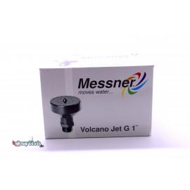 Jet volcan 1  3 etages