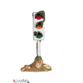 Panneaux de signalisation decor 10-11 cm