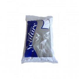 Sable de rivière blanc 10 kg
