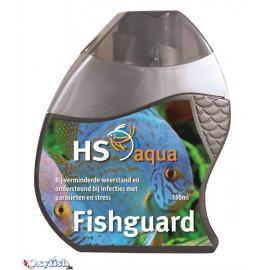 Fishguard hs aqua 150 ml