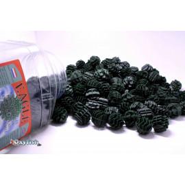 Bioballs par 5 litres