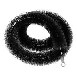 Brosse 140 x 10 cm pour filtre vortex