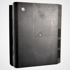 Filtre Biologique interieur  à coller  26 x 6 x 29 cm (sans pompe sans chauffage )
