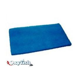 Tapis de filtre pour koi japonaise kinshi 200 x 100 x 5.8 cm