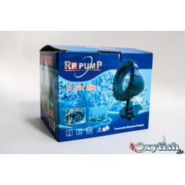 Eclairage submersible 20 watt