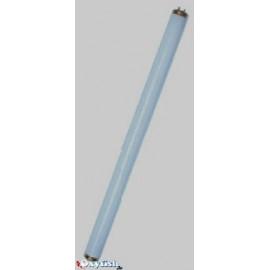Tube aquarelle 14 watt 36 cm tl-d 10000k philips