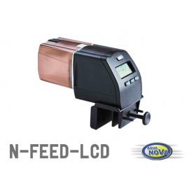 Distributeur automatique de nourriture FEED