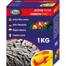 CHARBON ACTIF 1 KG