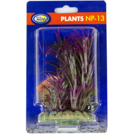 PLANTE PLASTIQUE 13 CM 13130