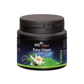 Easy Clean pour bassin HS Aqua 500 ml  ( 25ml / 250L )
