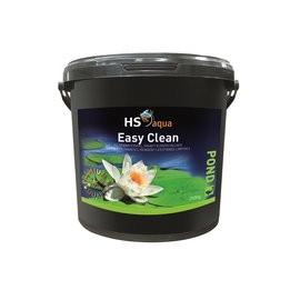 Easy Clean pour bassin HS Aqua 2500 ml  ( 25ml / 250L )