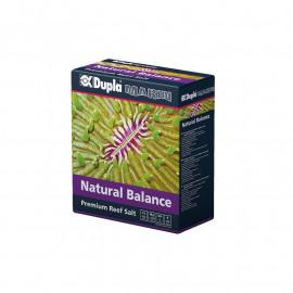 Dupla Premium Reef Salt Natural Balance sac de 3kg