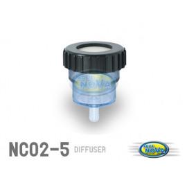 Diffuseur CO2