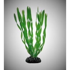 Plante artificielle vallisneria 20 cm apo14/8