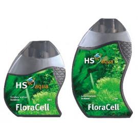Floracell hs aqua 350 ml