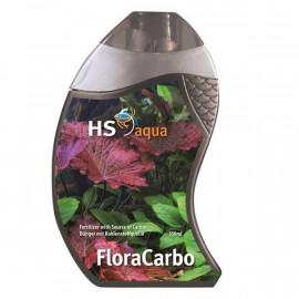 Flora carbo hs aqua 150 ml