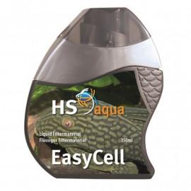 Easycell 150 ml hs aqua