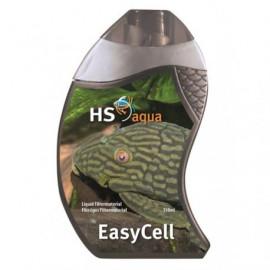Easycell 350 ml hs aqua