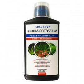 KALIUM - POTASSIUM - Macro nutriment pour plantes - 500 ml