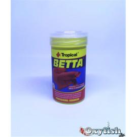 Betta - premium basic - Boite de 100 ml