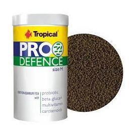 Tropical PRO DEFENCE M - Boite 100 ml