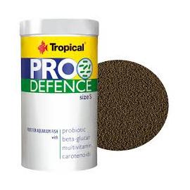 Tropical PRO DEFENCE S - Boite 250 ml